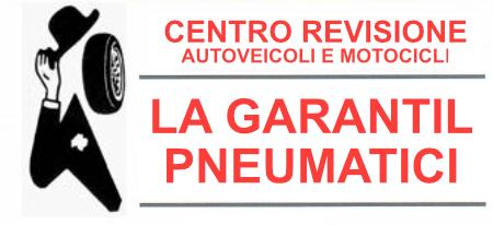 Progroup - Niguarda - LA GARANTIL PNEUMATICI