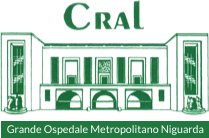 Progroup - CRAL Niguarda