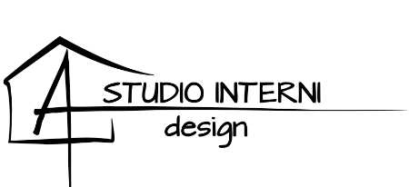 AT STUDIO INTERNI