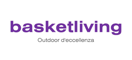 Basketliving