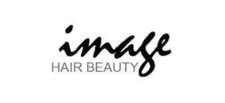 Image Hair & Beauty