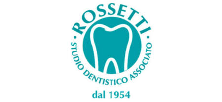 Studio Dentistico Associato Rossetti